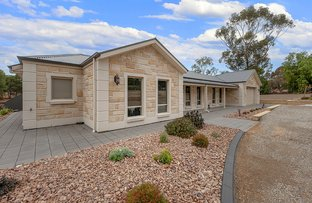 Picture of 37 Devon Rd, via Kalbeeba, Gawler SA 5118