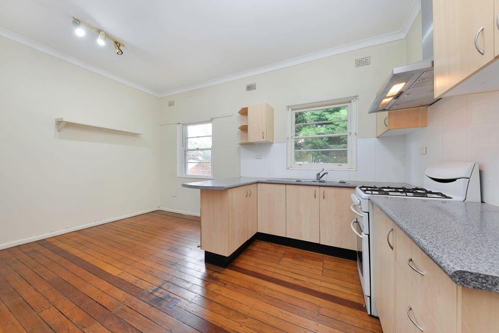 33 Fraser Avenue, Eastgardens NSW 2036, Image 1
