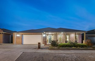 Picture of 18 Finlay Avenue, Melton West VIC 3337