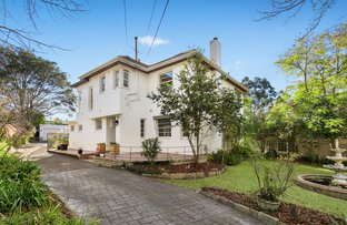 Picture of 38 Kenthurst Road, St Ives NSW 2075