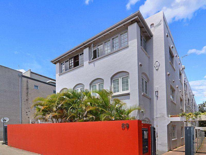 8/89 Roscoe Street, Bondi NSW 2026, Image 0