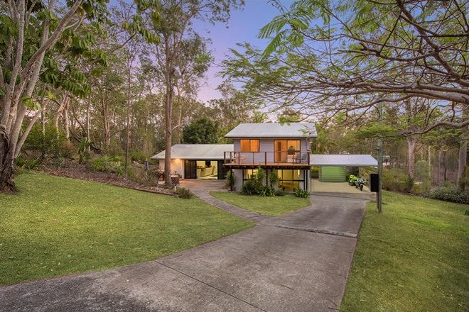 Picture of 645-655 Ford Road, PRIESTDALE QLD 4127