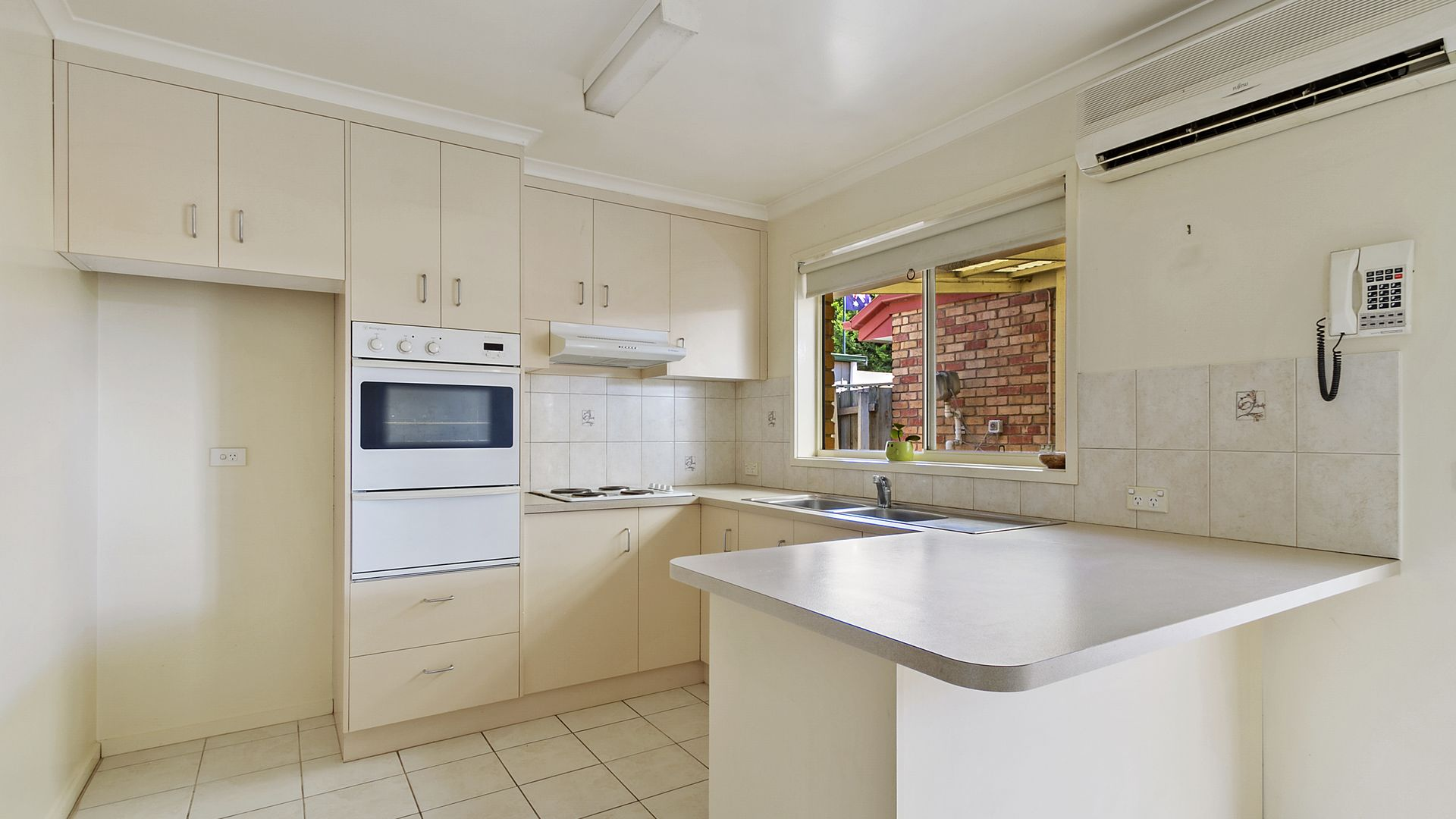 1/26 Moore St, Traralgon VIC 3844, Image 1