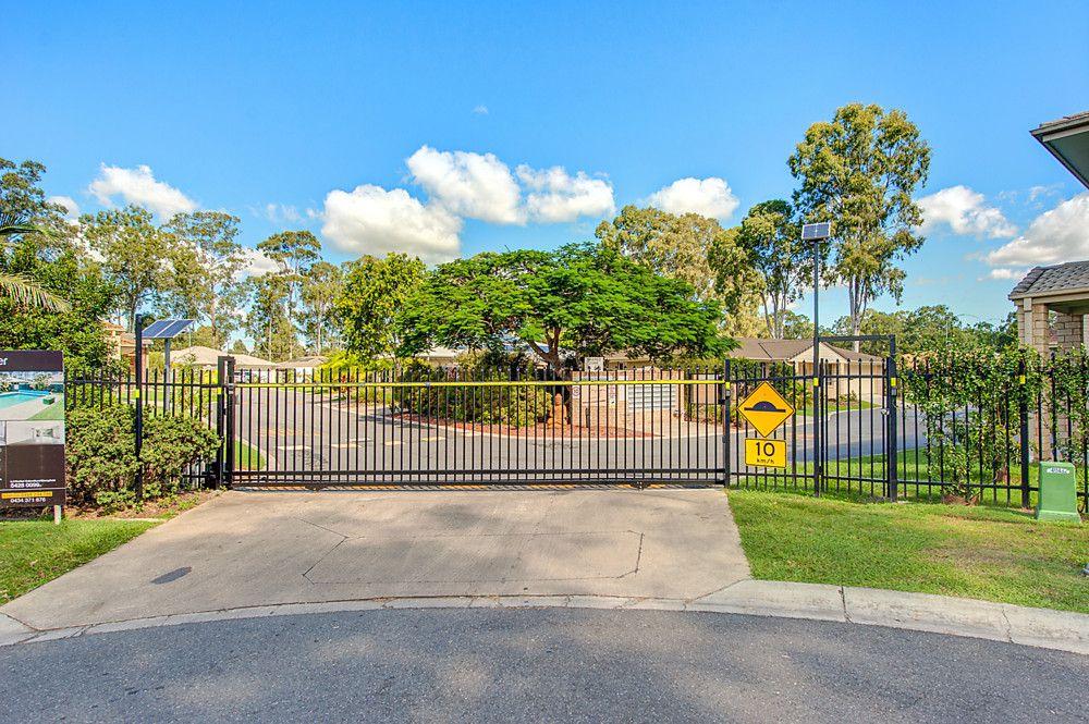 18/51 Silkyoak Drive, Morayfield QLD 4506, Image 1