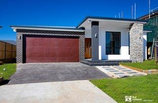 Picture of 11 Perlite Terrace, Box Hill NSW 2765