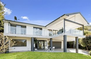 Picture of 56 Lawrence Hargrave Drive, Stanwell Park NSW 2508