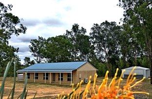 Picture of 43 Numera Court, Adare QLD 4343