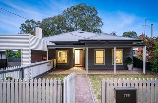 Picture of 765 David Street, Albury NSW 2640