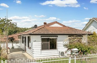 Picture of 706 Freemans Drive, Cooranbong NSW 2265