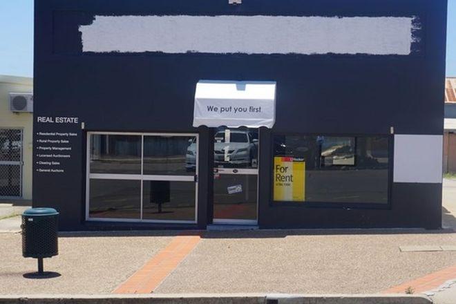 Picture of Shop 2 & Shop 3/42 -44 Williams Street, BOWEN QLD 4805