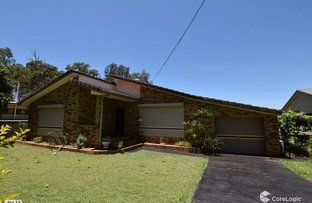 8 Browning St, Russell Island QLD 4184