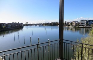 Picture of 21/5 Thompson Road, Patterson Lakes VIC 3197