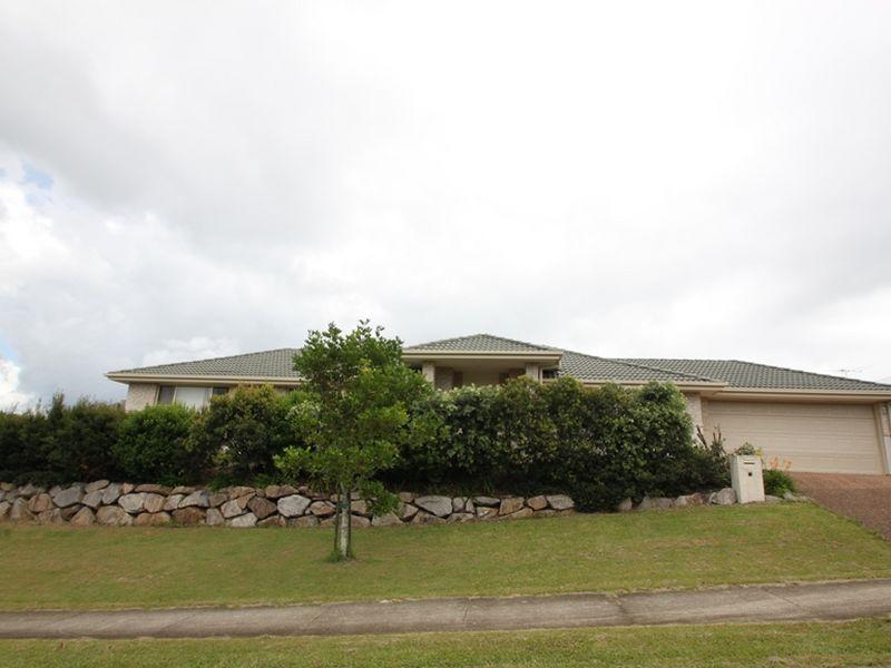 52 Balstrup Road, Kallangur QLD 4503, Image 0