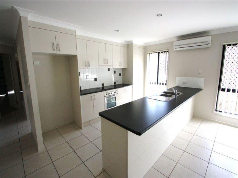 16 Currawong Crescent, Upper Coomera QLD 4209, Image 1