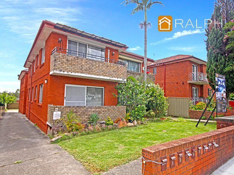 4/115 Yangoora Road, Lakemba NSW 2195, Image 0