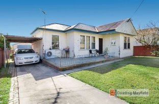11A Addison Street, Beresfield NSW 2322