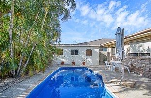 Picture of 2 Shellfish Street, East Mackay QLD 4740
