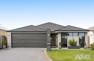 Picture of 11 Mcphail Street, Piara Waters WA 6112