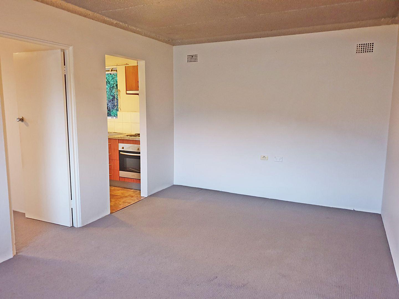 8 35 North Avenue Leichhardt Nsw 2040 Apartment For Rent 350 00 Domain