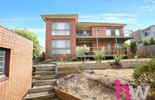 Picture of 185 West Fyans Street, Newtown VIC 3220
