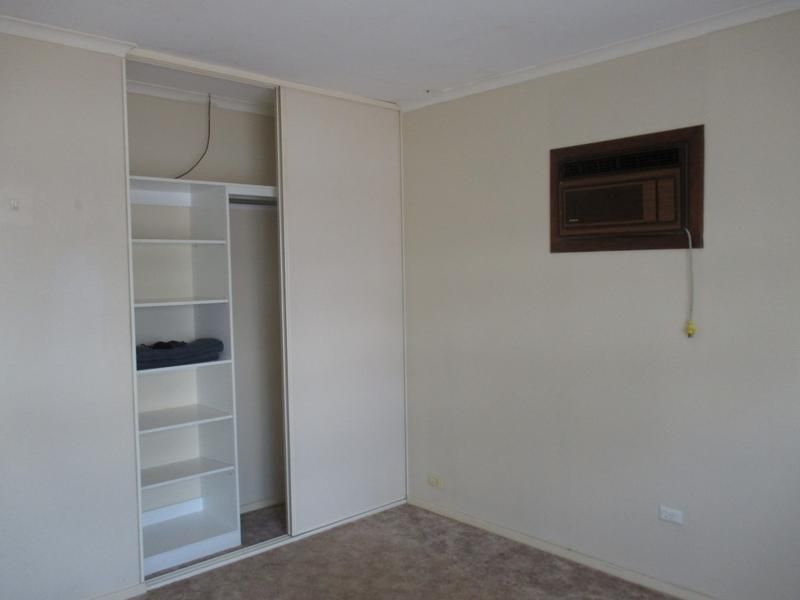 10 Flinders Avenue, Whyalla Stuart SA 5608, Image 2