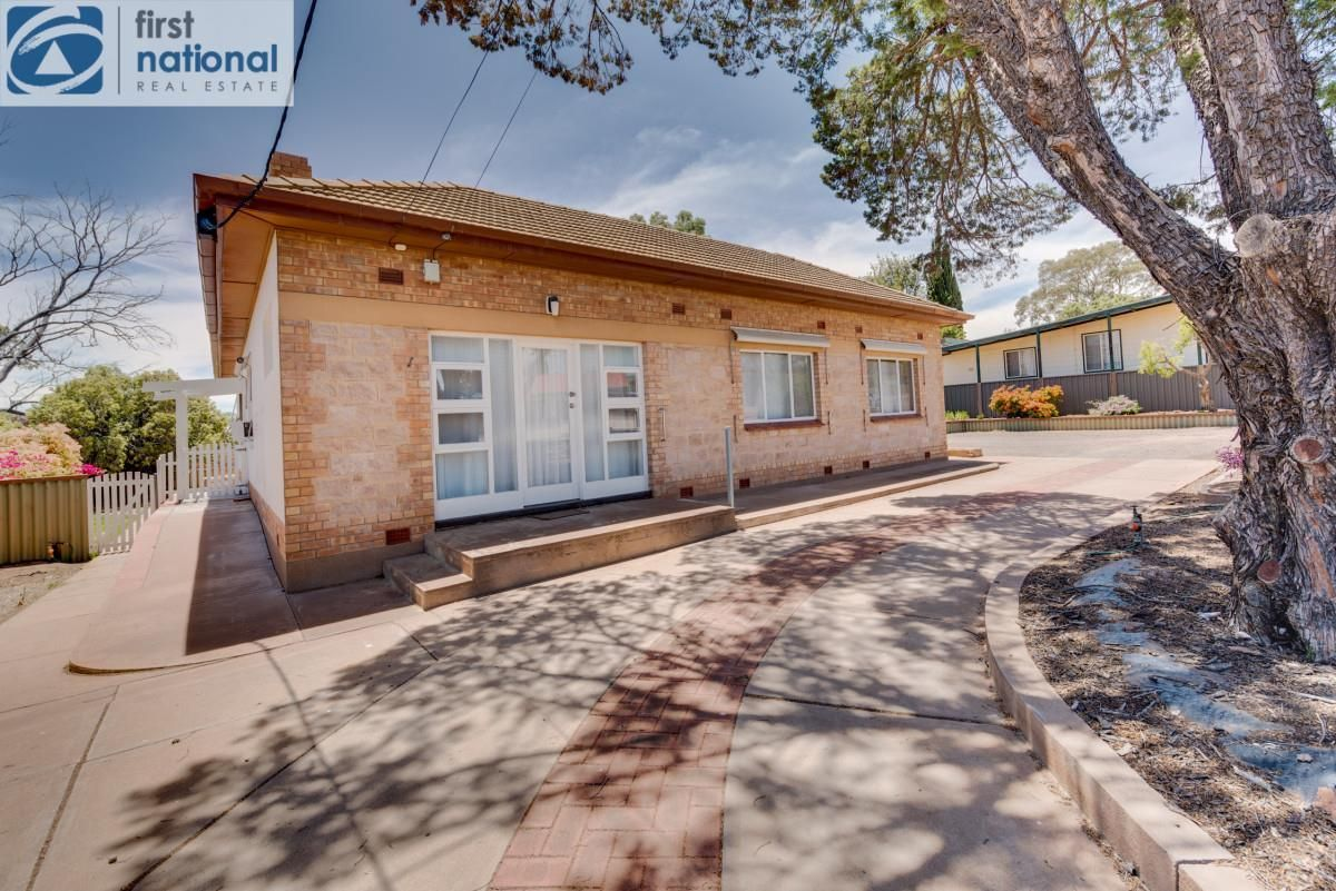 1 Margaret Street, Port Augusta SA 5700, Image 2