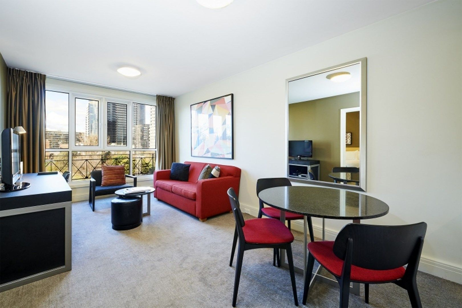 109/52 Darling Street, South Yarra VIC 3141, Image 0