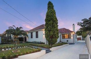 37 Barker  Road, Strathfield NSW 2135