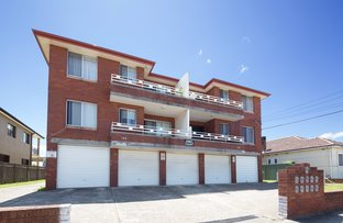 Picture of 9/142 Brighton Avenue, Campsie NSW 2194