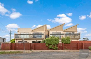 Picture of 7/38 Somerton Court, Darley VIC 3340