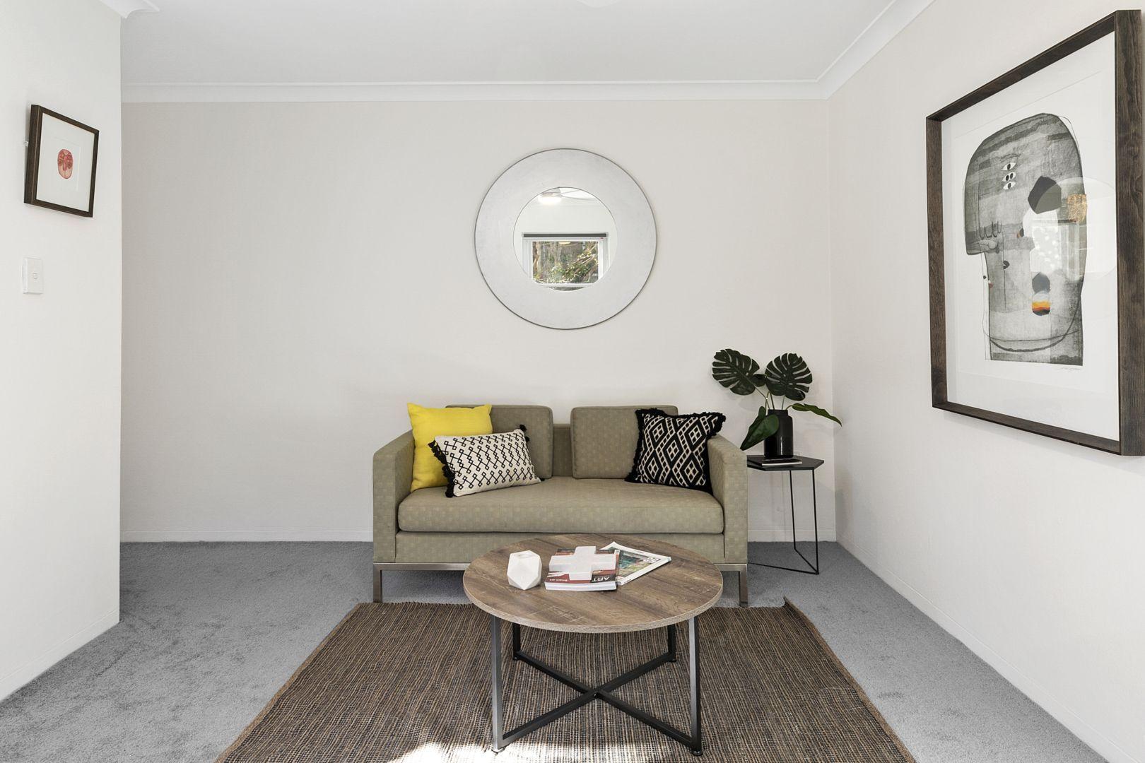 5/26 Bando Road, Cronulla NSW 2230, Image 2