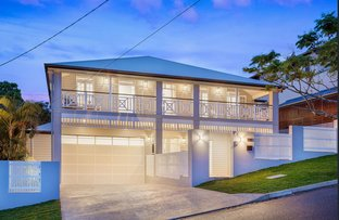 Picture of 64 Main Avenue, Wilston QLD 4051