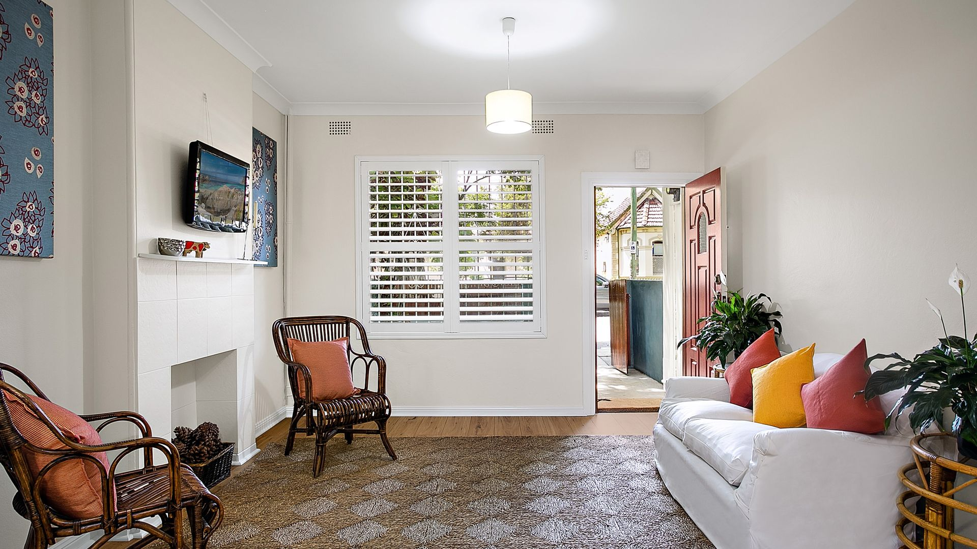 46 Garners Avenue, Marrickville NSW 2204, Image 2