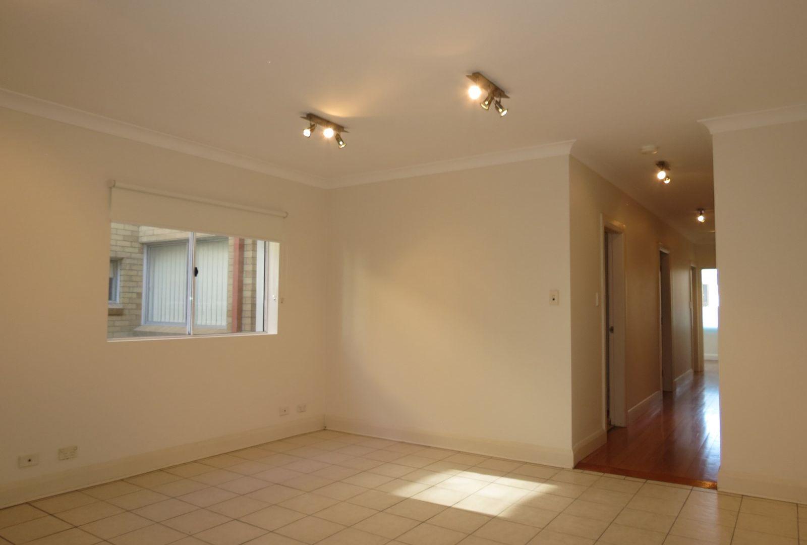 4/142 Curlewis Street, Bondi Beach NSW 2026, Image 1