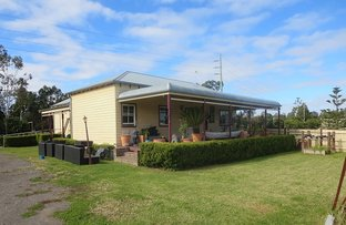 Picture of 19 Langford Smith Close, Kellyville NSW 2155