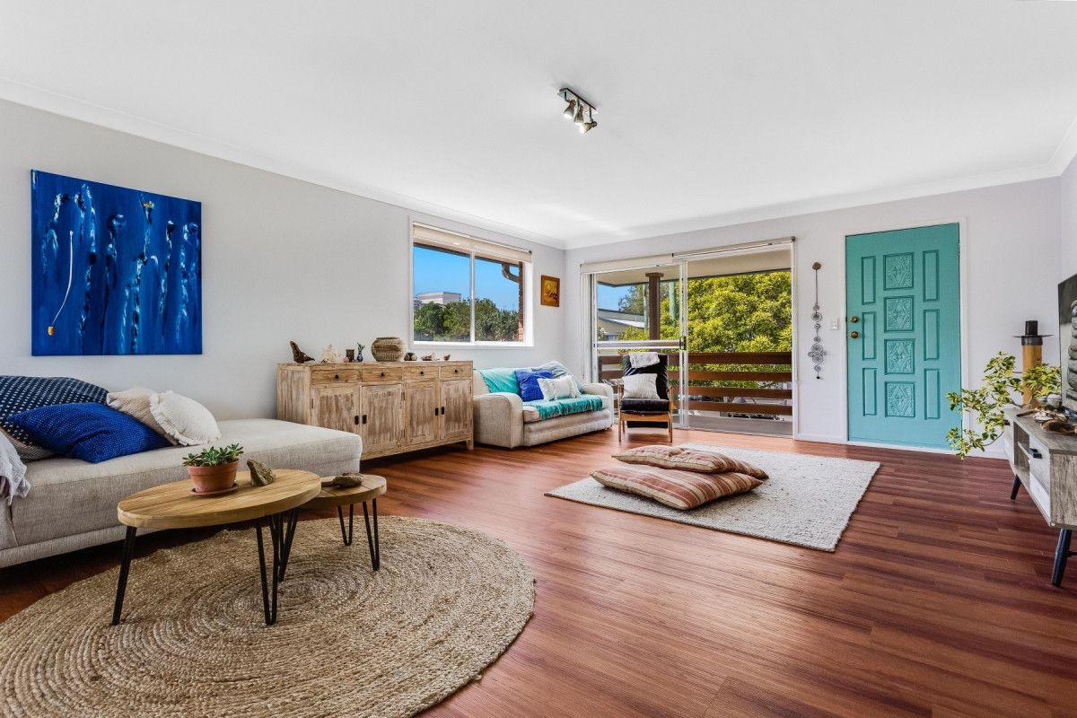 1/22 South Street, Kirra QLD 4225, Image 2
