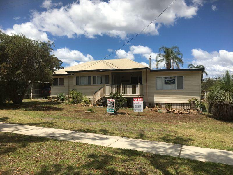89 Coulson St, Blackbutt QLD 4314, Image 0