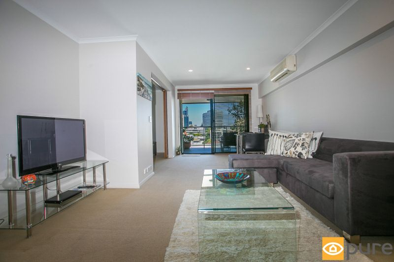 24/2 Outram Street, West Perth WA 6005, Image 1