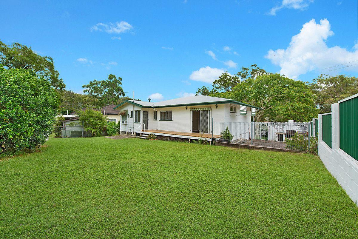 750 Hamilton Road, Chermside West QLD 4032, Image 1