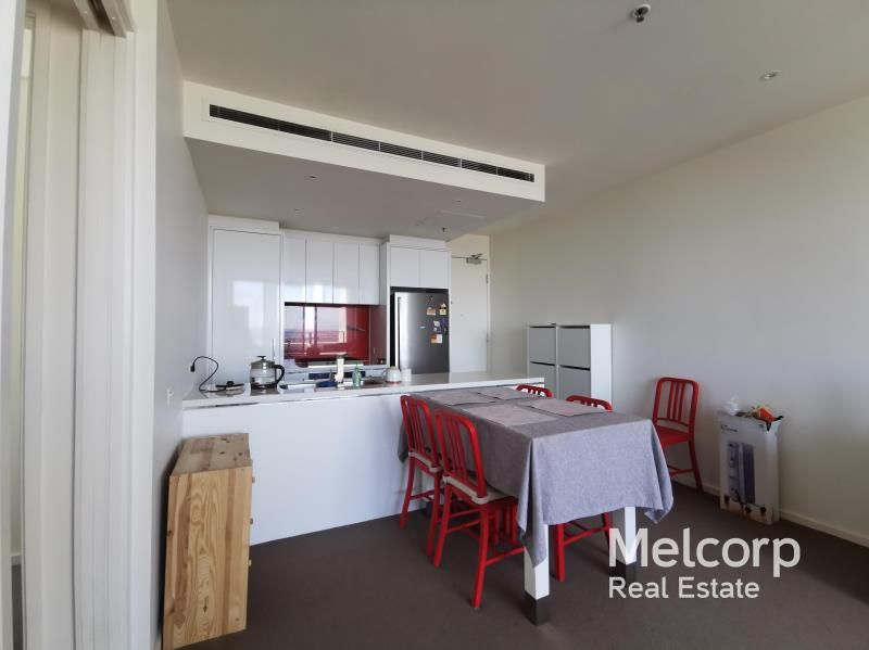 2704/27 Therry Street, Melbourne VIC 3000, Image 0