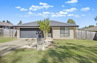 Picture of 565 Connors Road, Helidon QLD 4344