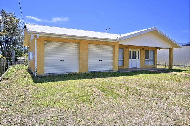Picture of 44 Poinciana Drive, INNES PARK QLD 4670
