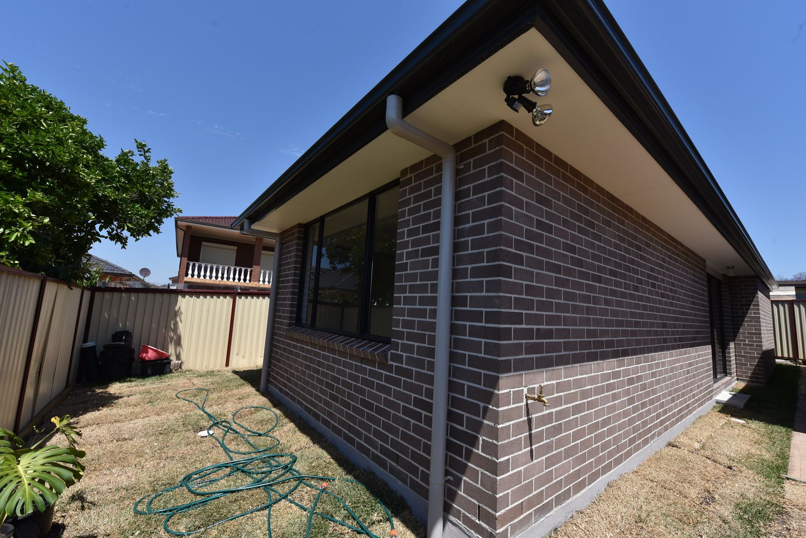 5A Freemantle Place, Wakeley NSW 2176, Image 2