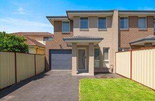 Picture of 3A Wolseley Street, Fairfield NSW 2165