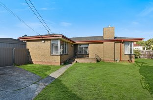 Picture of 36 Cosier Drive, Noble Park VIC 3174