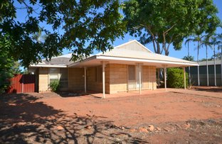 Picture of 6 Matthews Road, Cable Beach WA 6726