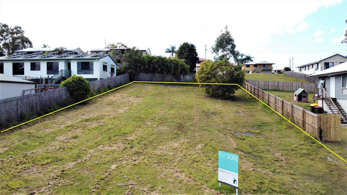 7 Wilkin Street, River Heads QLD 4655, Image 0