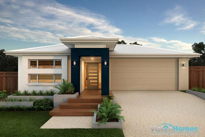 Picture of 1 venture drive, GRIFFIN QLD 4503