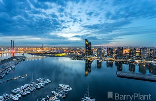265/8 Waterside Place, Docklands VIC 3008