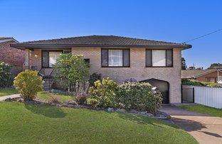 Picture of 1 Belford Avenue, Bateau Bay NSW 2261